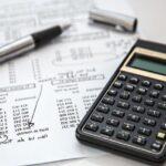 Calculator Income Tax Canada