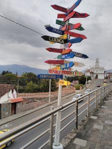Cuenca 23