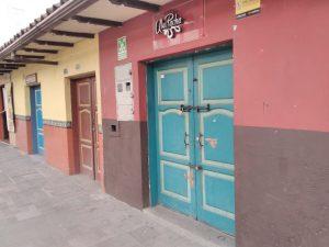 Cuenca 24
