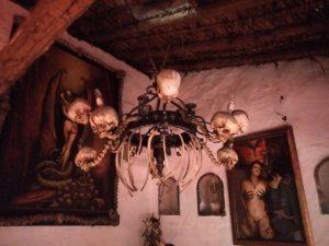 Cuenca 34