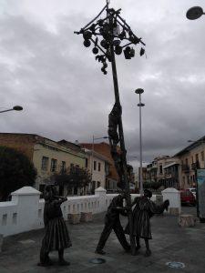 Cuenca 37