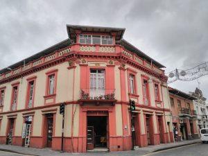 Cuenca 38