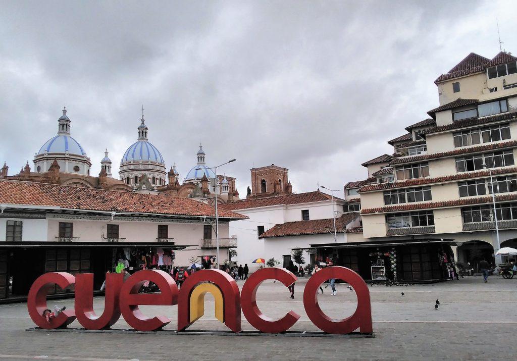 Cuenca 41