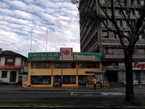 Quito 29