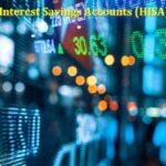 Best High Interest Savings Accounts HISA in Canada