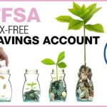 TFSA tax free savings accounts 1