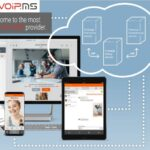 VOIP.MS Step by Step Guide