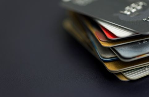 Credit Cards are Necessary to Build a Credit History