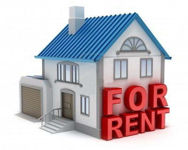 Rentals in Canada are expensive