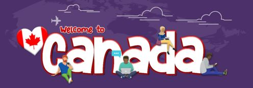 Welcome to Canada - Top Mistakes by Newcomers in Canada edition