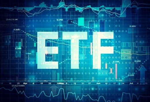 ETF Cover Part 3