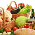 Grocery shopping saving tips in Canada