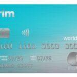 Brim Mastercard Title