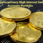 My Cryptocurrency Portfolio