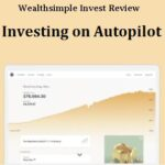 Wealthsimple Invest Cover 1