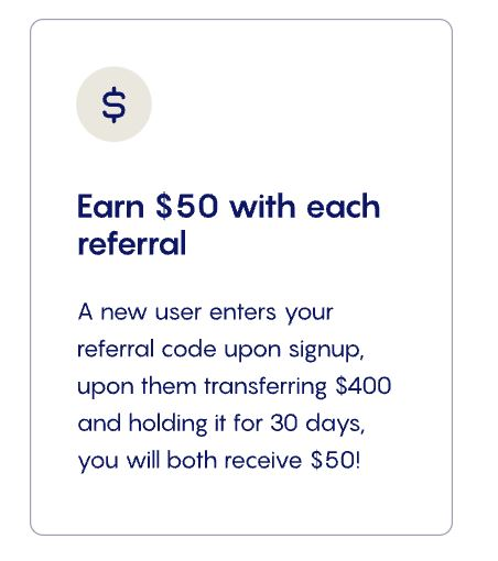 Earn $50 by Joining Celsius