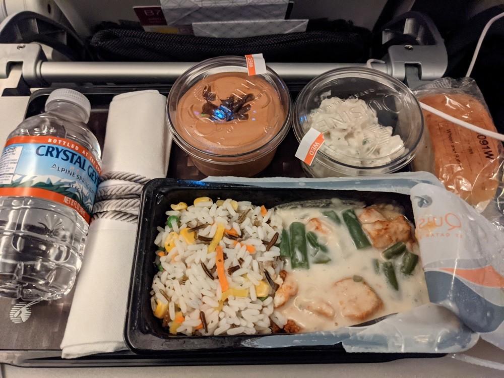 Adventure Traveling to Iraq onboard Qatar Airways