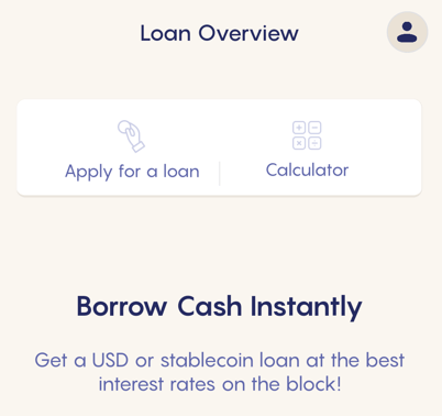 Borrow Easily Using Celsius App